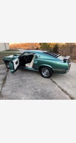 1969 Ford Mustang for sale 101336832