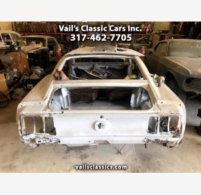 1969 Ford Mustang for sale 101345416