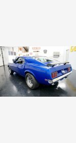 1969 Ford Mustang for sale 101346347