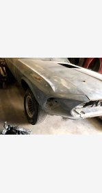 1969 Ford Mustang for sale 101347408