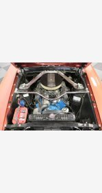 1969 Ford Mustang GT Convertible for sale 101351350