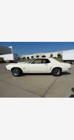 1969 Ford Mustang for sale 101362070