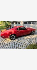 1969 Ford Mustang for sale 101362227