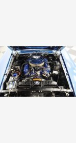 1969 Ford Mustang GT for sale 101368213