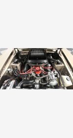 1969 Ford Mustang for sale 101378029
