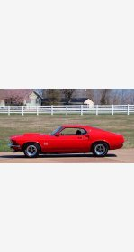1969 Ford Mustang for sale 101382540