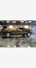 1969 Ford Mustang for sale 101413588