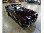 1969 Ford Mustang for sale 101428941