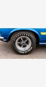 1969 Ford Mustang for sale 101438218
