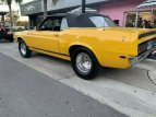 1969 Ford Mustang for sale 101438511