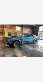 1969 Ford Mustang for sale 101439186
