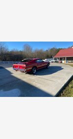 1969 Ford Mustang for sale 101444261