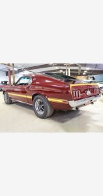 1969 Ford Mustang for sale 101452646
