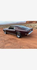 1969 Ford Mustang for sale 101458811