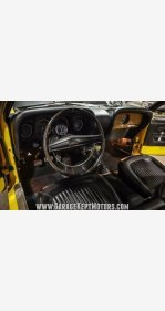1969 Ford Mustang for sale 101466791