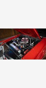 1969 Ford Mustang for sale 101471785
