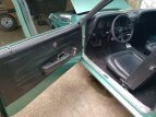 1969 Ford Mustang Coupe for sale 101490523