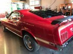 1969 Ford Mustang for sale 101499605