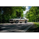1969 Ford Mustang for sale 101508738