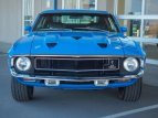 1969 Ford Mustang Shelby GT500 for sale 101519431