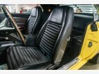 1969 Ford Mustang Boss 302 for sale 101531288