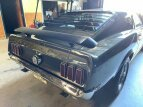 1969 Ford Mustang for sale 101535895