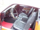 1969 Ford Mustang for sale 101546377