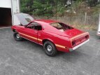 1969 Ford Mustang for sale 101546379