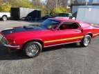1969 Ford Mustang for sale 101546381