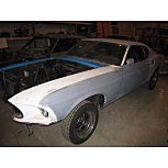 1969 Ford Mustang Fastback for sale 101546385