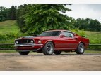 1969 Ford Mustang for sale 101546680