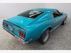 1969 Ford Mustang for sale 101555307