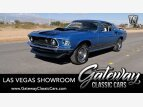 1969 Ford Mustang for sale 101555385