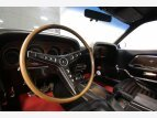 1969 Ford Mustang for sale 101574870