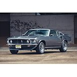 1969 Ford Mustang for sale 101589842