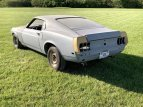 1969 Ford Mustang Boss 429 for sale 101597188