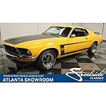 1969 Ford Mustang for sale 101609304