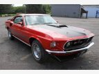 1969 Ford Mustang for sale 101611756