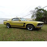 1969 Ford Mustang Boss 302 for sale 101627184