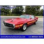 1969 Ford Mustang for sale 101629331