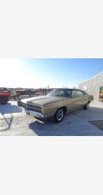 1969 Ford Other Ford Models for sale 100953029