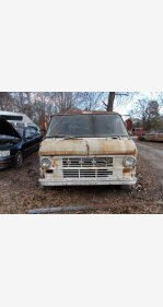 1969 Ford Other Ford Models for sale 101021376
