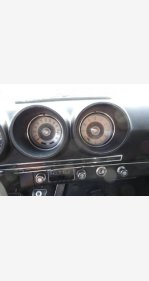 1969 Ford Ranchero for sale 101265031