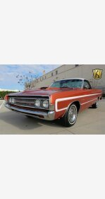 1969 Ford Ranchero for sale 101267058