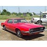 1969 Ford Thunderbird for sale 101580699