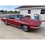1969 Ford Thunderbird for sale 101624795