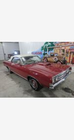 1969 Ford Torino for sale 100934561