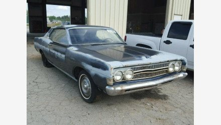 1969 Ford Torino for sale 101160979