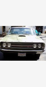 1969 Ford Torino for sale 101187780