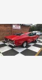 1969 Ford Torino for sale 101217673
